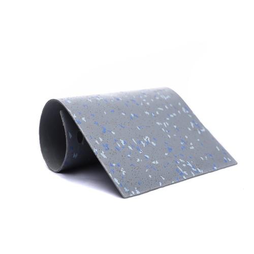 Neocarpet Antislip 2418 1,5mm