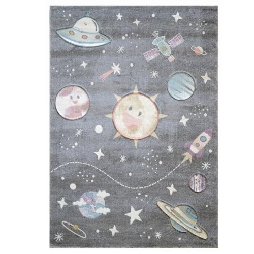 Παιδικό Χαλί Diamond 24266-095