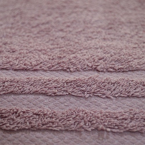 LINO ΠΕΤΣΕΤΑ MILLY ENG.ROSE 50X90