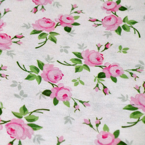 LINO ΤΡΑΠΕΖΟΜΑΝΤΗΛΟ ABBIE 303 PINK 140X140